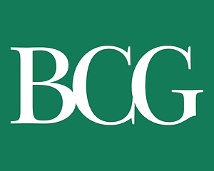 BCG-01.png