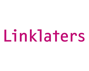 Linklaters-01.png