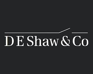 DEShaw-01.png