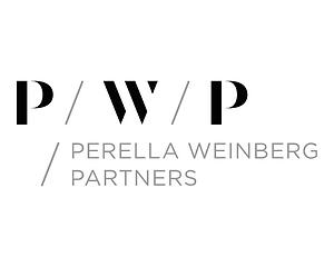PWP-01.png