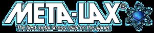 meta-lax-logo.png