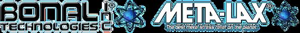 BONAL META-LAX link.png