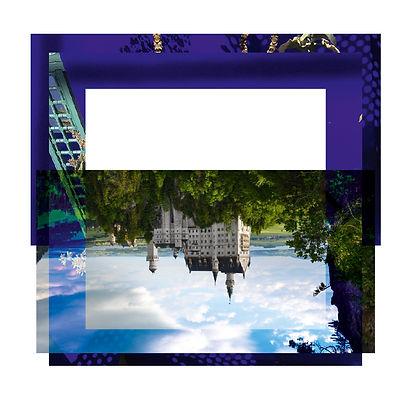 inlay.jpg