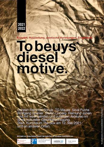 CRSchulz-Beuys-Gold-2-kl_670.jpg