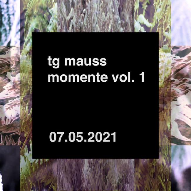Trailer_Momente_Frost_1.mov