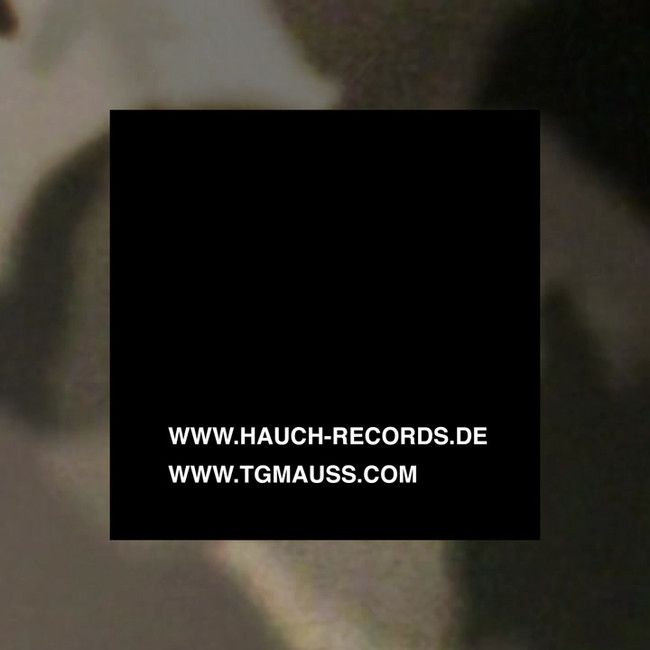 Trailer_Fragmente_3.mov