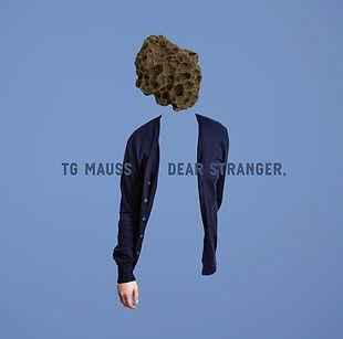 TG-Mauss_DearStranger_Cover_RGB_450_450.