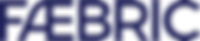 FAEBRIC logo.png