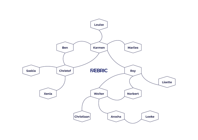 Faebric Network.png