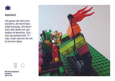 Lego Serious Play documentation 1.jpg