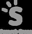 Sunweb Group.png