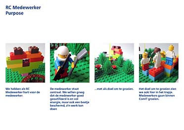Lego Serious Play documentation 2.jpg