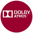 Dolby Atmos, Surround Sound, Home Theatre