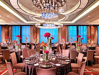 Convergence Technologies, Conference Venues, Ball Rooms, Lighting Control, Audio Visual