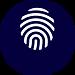 Access Control, Fingerprint Reader