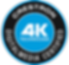 Crestron Certified Digital Media 4K Technician, Crestron DM, Crestron Digital Media