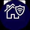 Home Security, Alarm, Cameras, CCTV