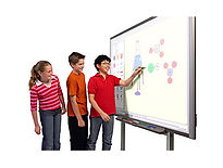 Convergence Technologies, Electronic Whiteboards, Audio Visual for Schools, Digital Presentation, Universities