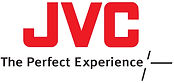 JVC video projectors are used in some of the most demanding applications, from flight simulators to medical imaging to the home cinemas of Hollywood directors.
