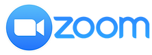 Zoom Software based Video Conferencing
