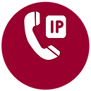VOIP Telephone and Intercom Systems