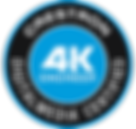 Crestron Certified DM 4K Engineer, Crestron Digital Media 4K Engineer South Africa, Crestron Engineers Africa
