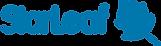 Starleaf HD Cloud based Video Conferencing