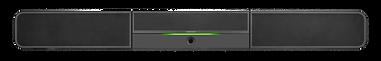Crestron Flex B100 Soundbar