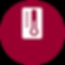 Coolmaster, Aircon Control, Crestron Thermostat