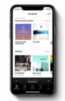 Sonos_IOS_Music.png