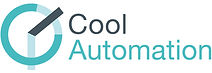 CoolAutomation - Easily integrate HVAC systems with home automation & BMS.
