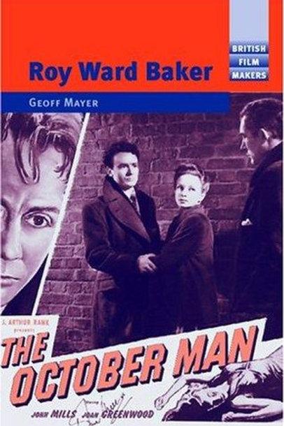 O HOMEM DE OUTUBRO (The October Man, 1947)