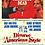 Thumbnail: DIVÓRCIO À AMERICANA (Divorce American Style, 1967)