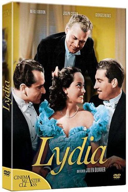 Lydia (Idem, 1941)