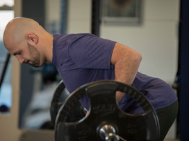 Neuroscience: Why it matters for strength training.