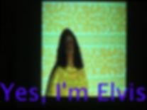 yes,i'melvis3web.jpg