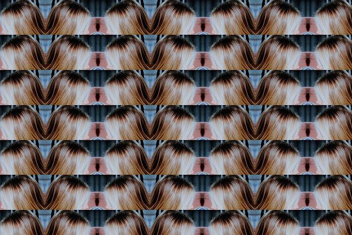 britt hair web.jpg