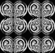 sugar_pattern_mir 2 sq.jpg