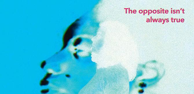 The_Opposite.jpg