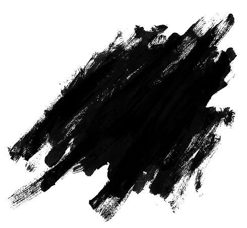 Black Paint Splotch.jpg