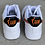 """Thumbnail: """"Count It"""" Air Force 1 Low - Base Shoe INCLUDED"""
