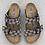 Thumbnail: Gucci x Birkenstock Sandal