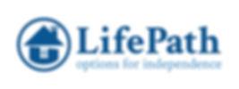 2018 Franklin County Pride Sponsor - Life Path