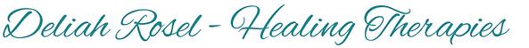 2018 Franklin County Pride Sponsor - Deliah Rosel Healing Therapies