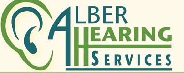 2018 Franklin County Pride Sponsor - Alber Hearing Services