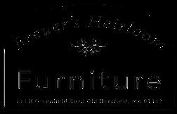2018 Franklin County Pride Sponsor - Breuer's Heirloom Furniture