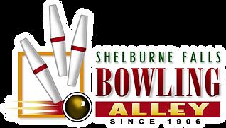 2018 Franklin County Pride Sponsor - Shelburne Falls Bowling Alley