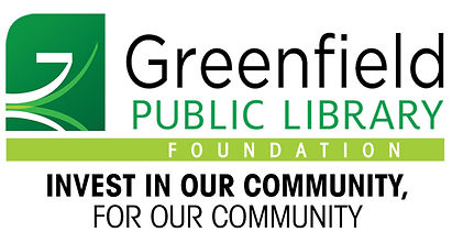 2018 FCPride - Greenfield Public Library Foundation