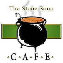 2018 Franklin County Pride Sponsor - The Stone Soup Cafe