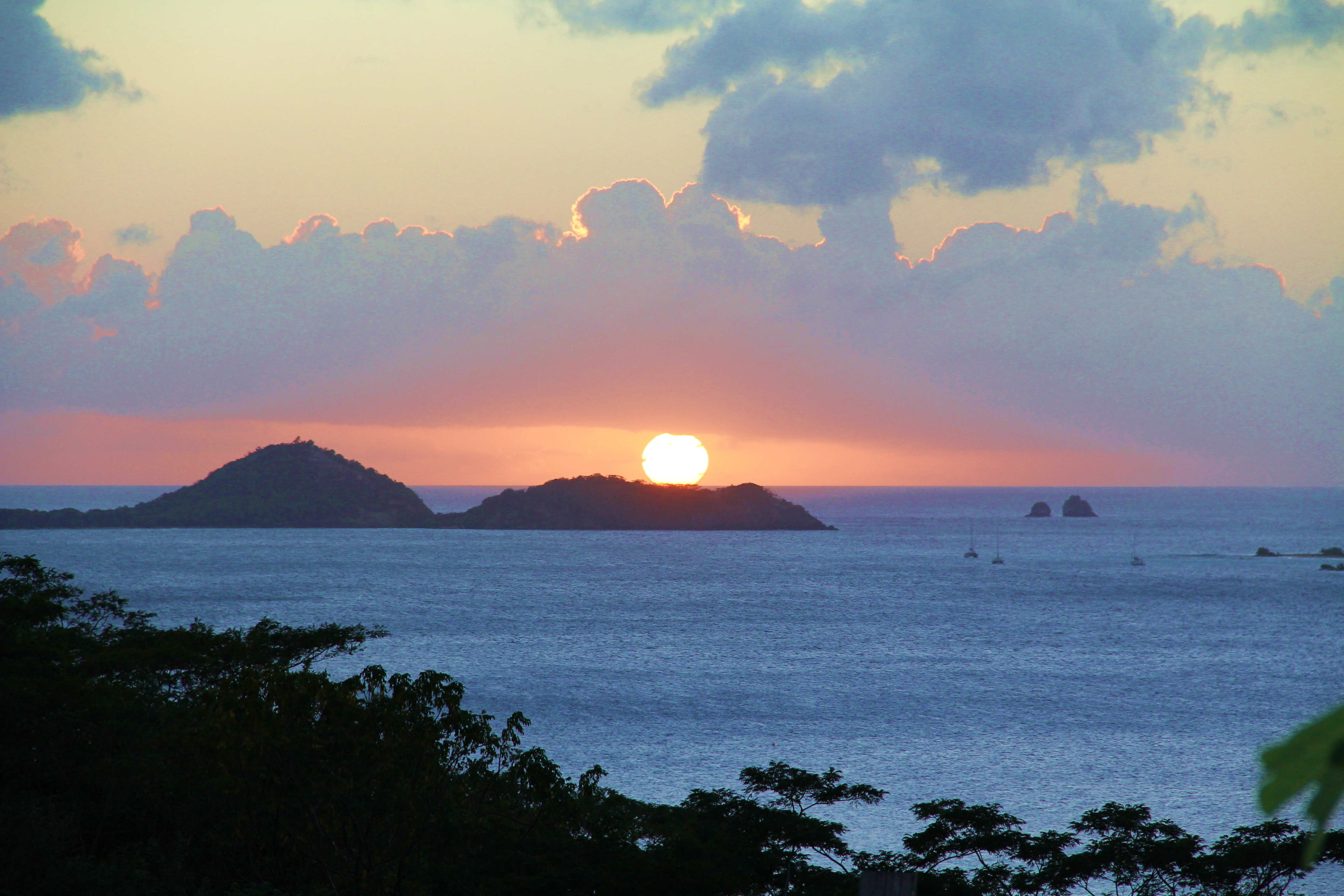 carriacou vacation rental